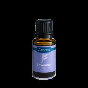 lavenderoil-450x450