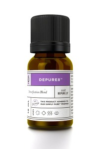 depure8-1031