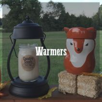 warmers-home-page-new1182017